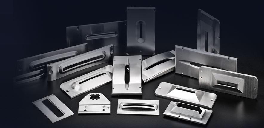 高精度、高品質、各類特殊金屬供應